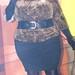 Sassy Prom 2012 115