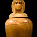 Canopic Jar Definition Meaning