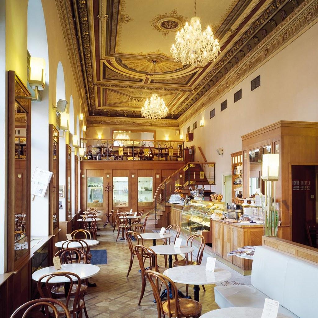 Saboy Cafe Menu