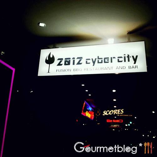 cyber_2012_1