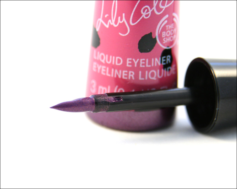 tbs ink up violet liquid eyeliner1
