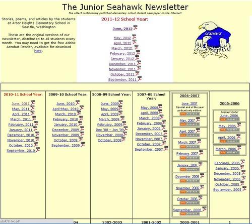 jrseahawknews