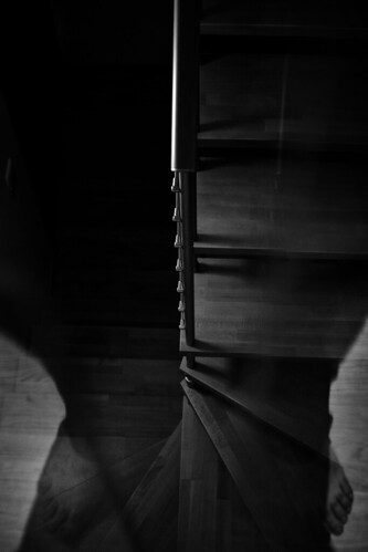 130/365(+1) by Luca Rossini