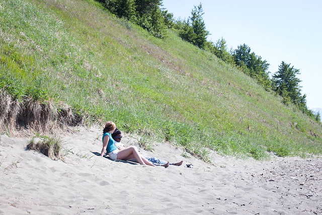 kincaid beach-4
