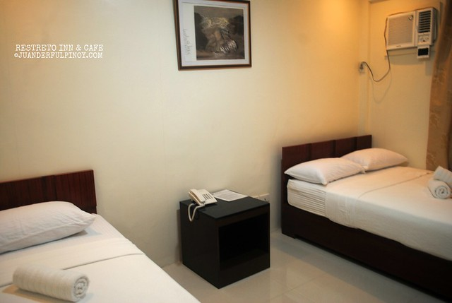 where to stay in dipolog