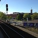 Small photo of Cologne