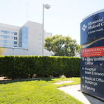 Petition filed to hold union vote among nurses at Memorial Medical Center in Modesto