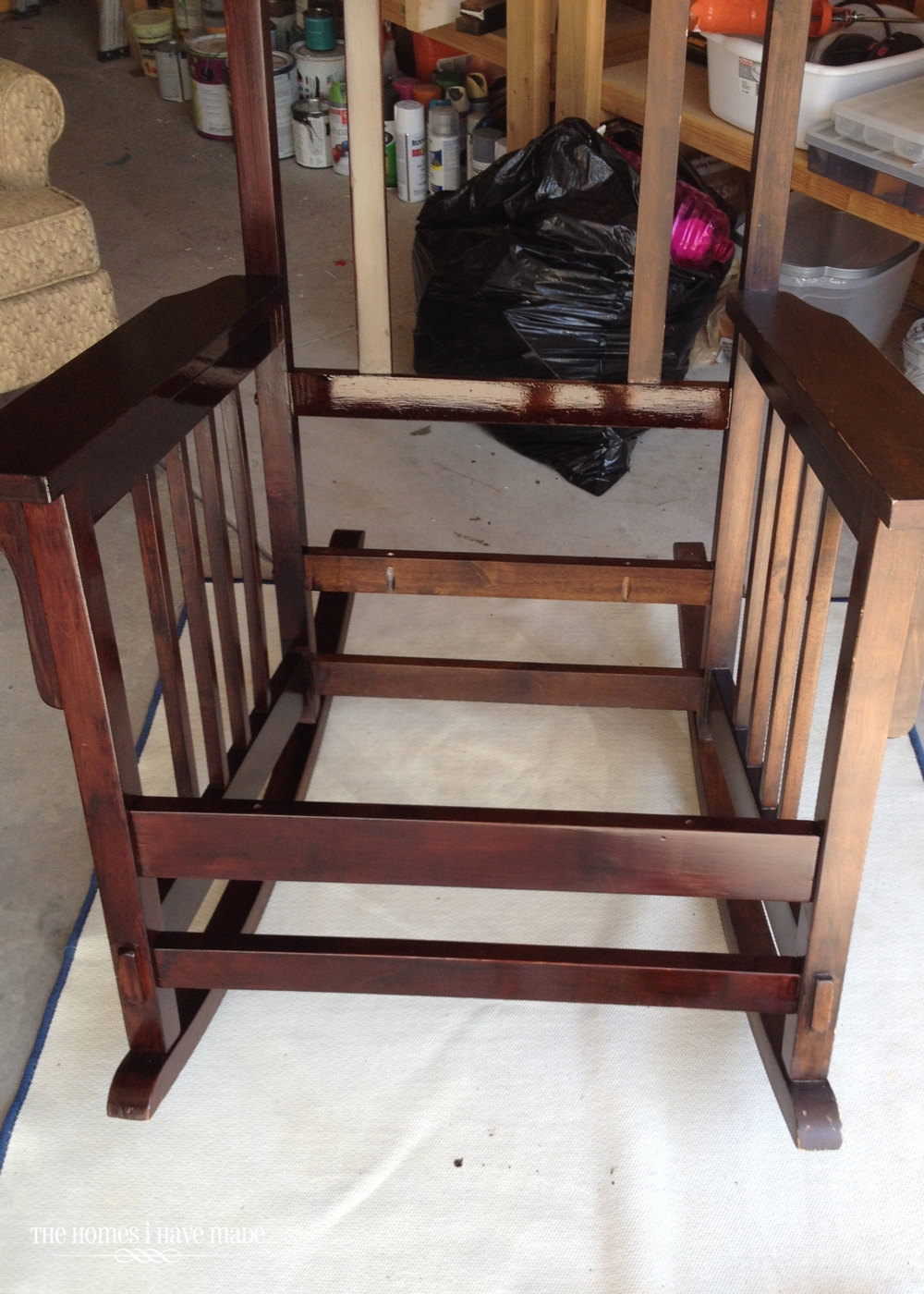 Rocking Chair Makeover-010