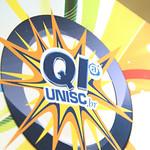 Q.I. Unisc 2014
