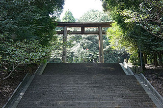 shrine020