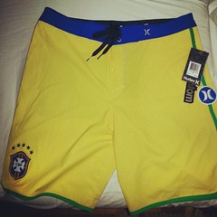underpants(0.0), briefs(0.0), active shorts(1.0), clothing(1.0), yellow(1.0), trunks(1.0), sportswear(1.0), shorts(1.0),