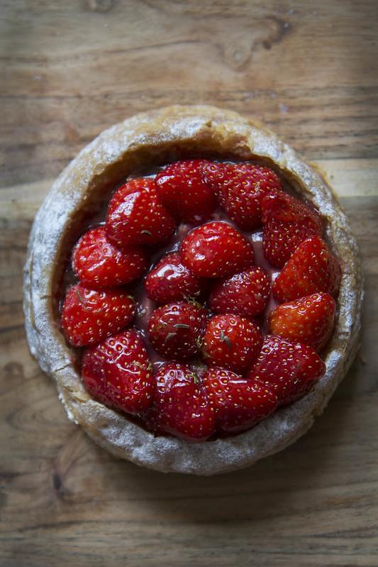 patisseriedesreves-strawberry_tart3
