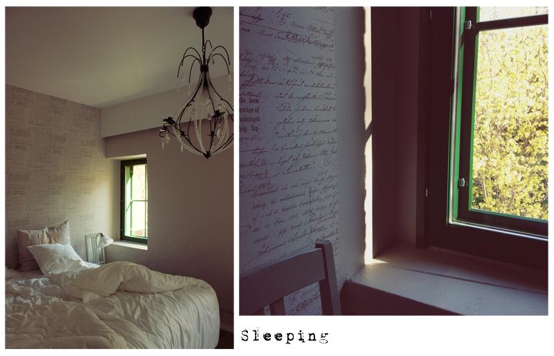 sleeping-ruukin-majatalo