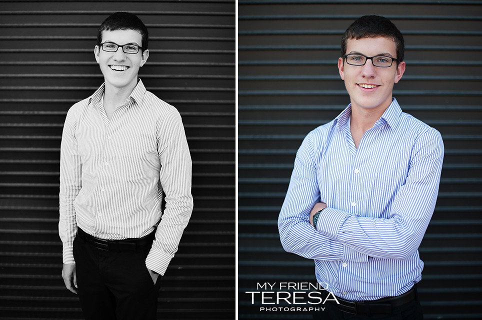 my friend teresa photography, cary academy senior portraits