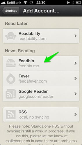 feedbin-11