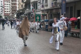 2014-05-25_Ezpalak-Eibar_9390_IZ
