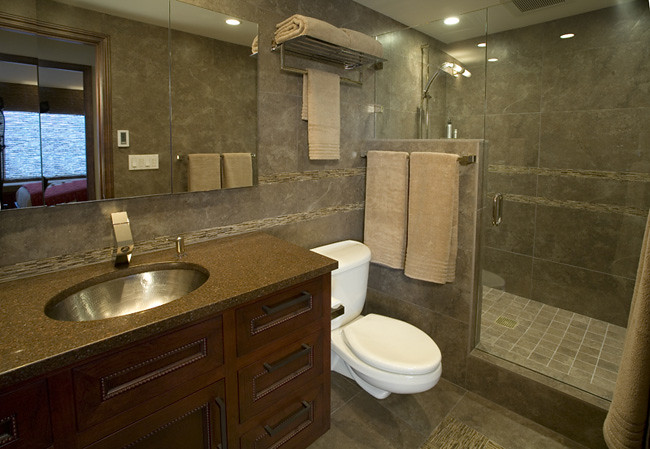 Condo Remodels Kitchen Condo Remodels Bathroom Condo Remodels