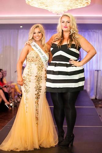 Miss Derry 4