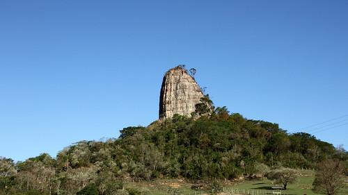 Torre de Pedra SP