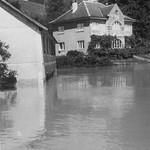 003. 1954 Hochwasser Struden St [1024x768]