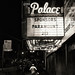 The Palace theatre turns 100