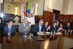 02/07/2011 - DOM - Diário Oficial do Município