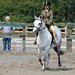 Small photo of Abram Hall Dressage June 2011 (3)