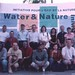 Water and Nature Initiative (WANI) Team