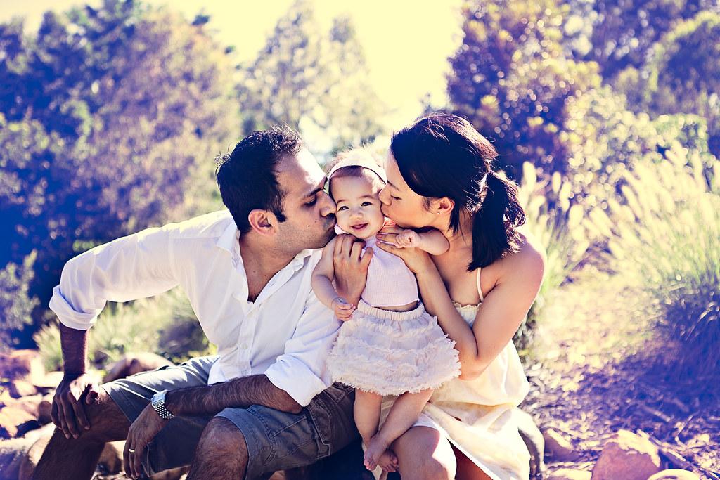 family photos--10