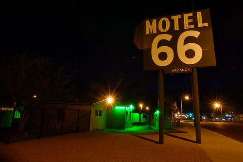 Motel 66 01