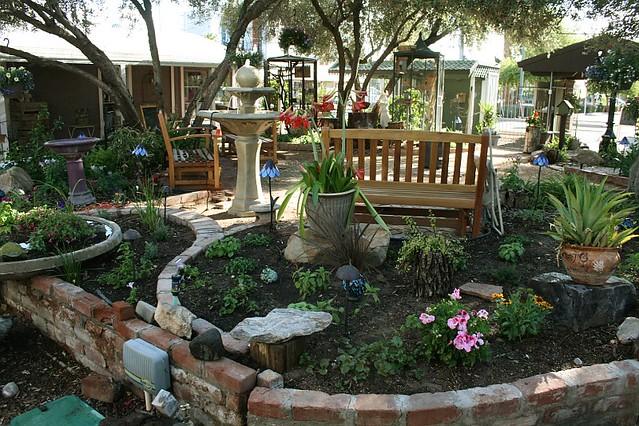 Yoli's Cafe - Chandler, AZ