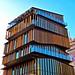 浅草文化観光センター, Asakusa Culture Tourist Information Center, Tokyo