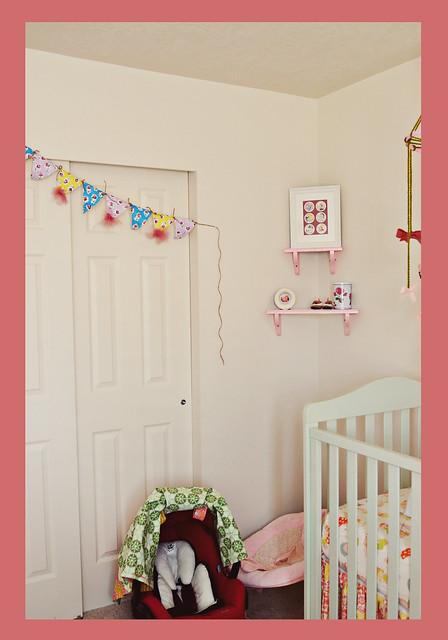 nurseryblog6