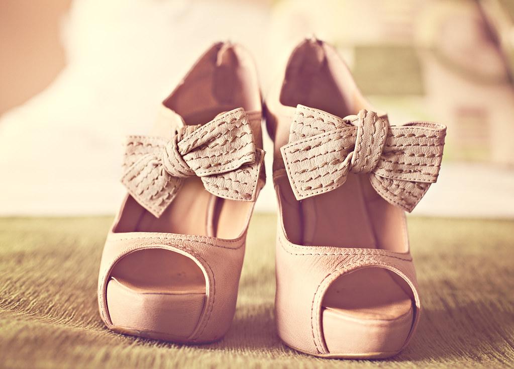 wedding-9943