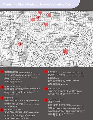 Mapa2_ExposAlternativas