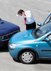 autoplan insurance