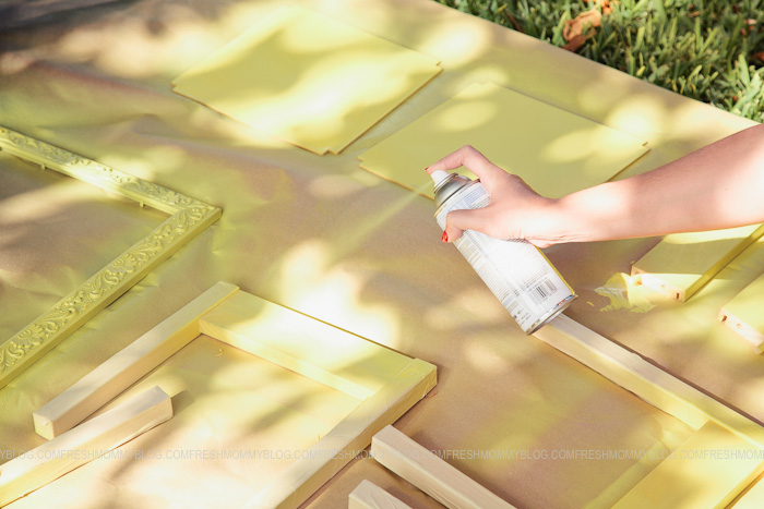 DIY Kid Table Makeover-14