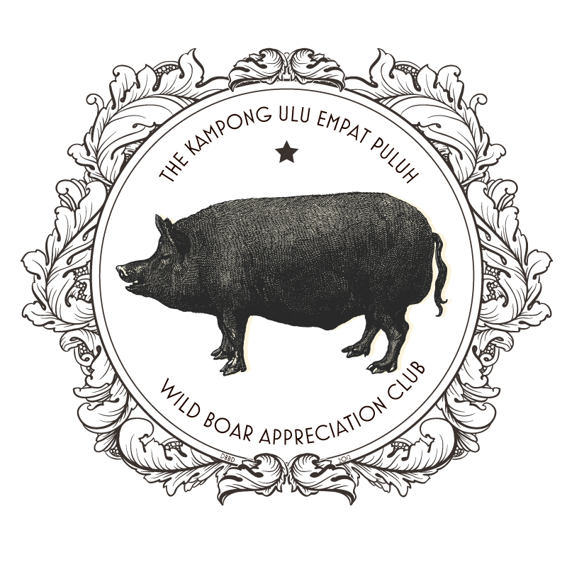 kamponguluempatpuluh_logo