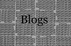 blogsbutton