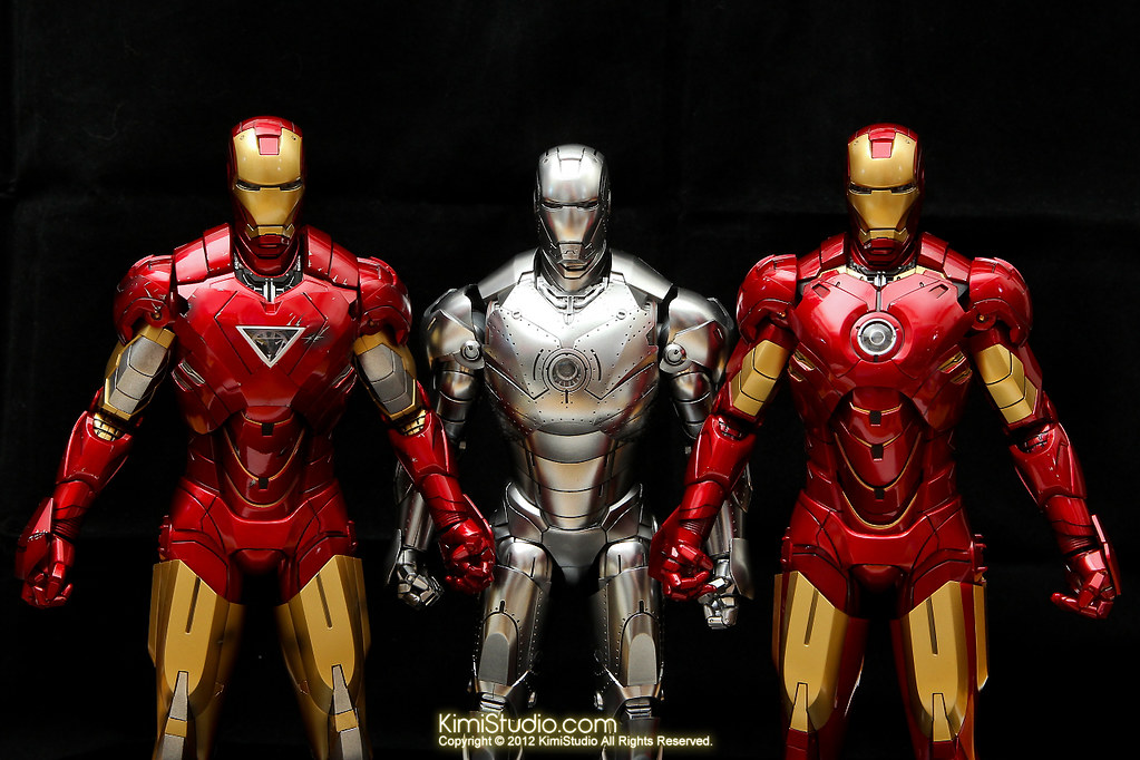 2012.05.10 Iron Man Mark IV-027