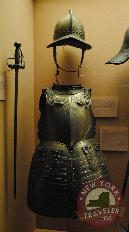 armor_2