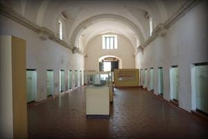 museo-medico-de-cajamarca-peru