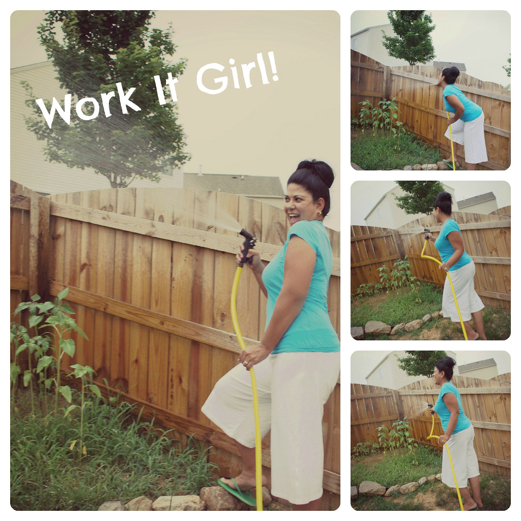 workitgirlcollage_2