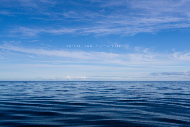 Blue ocean water, Australia | (Buy at Getty Images) Blue oc… | Flickr - Photo Sharing!