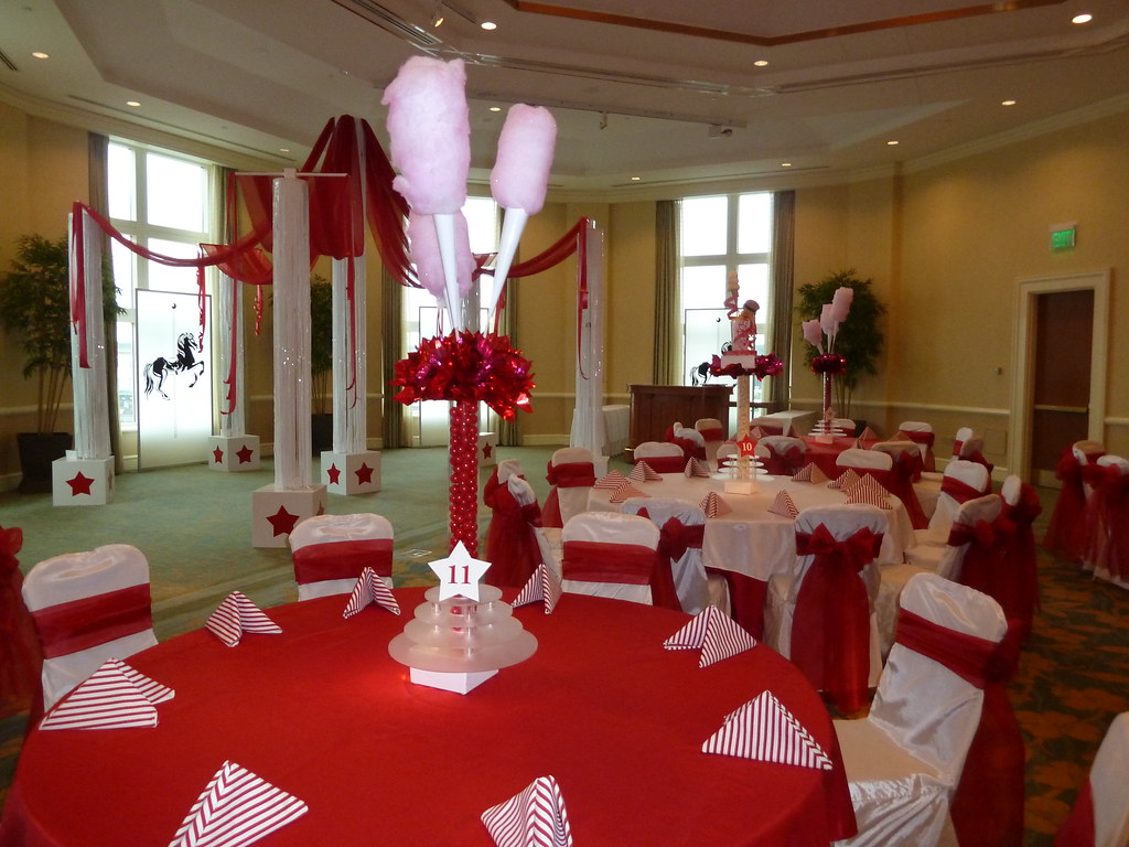 carnival prom theme carnival and circus prom themes prom