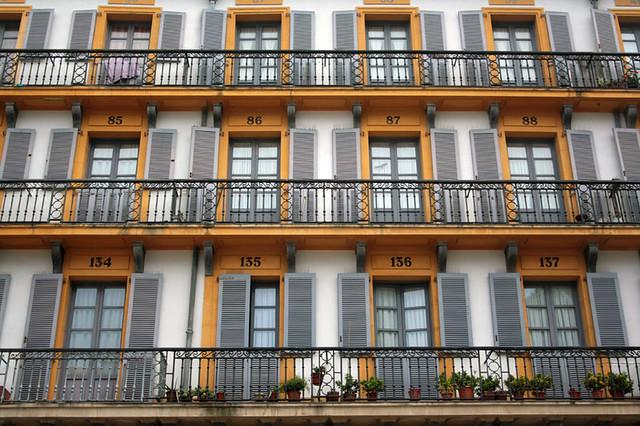 2012_05_30 San Sebastian copy