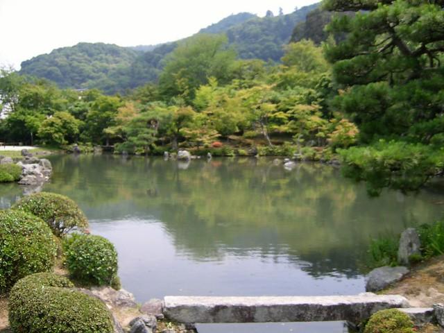 20050620_06_Ranzan_Tenryu_Pond