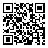 《给墙内读者们的一封公开信》二维码网址