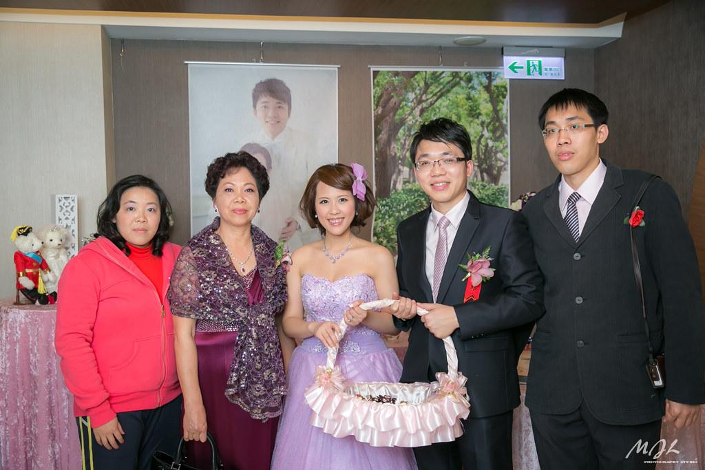 婚禮攝影,喵吉啦,亞都麗緻,尉菱藏憶坊,婚秘施曉雯
