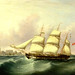 9_an ambitious importer and ship-owner